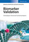 Biomarker Validation: Technological, Clinical and Commercial Aspects (3527337199) cover image