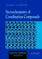 Stereochemistry of Coordination Compounds (047195599X) cover image