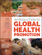 Introduction to Global Health Promotion (111889779X) cover image