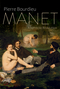 Manet: A Symbolic Revolution (150950009X) cover image