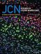 Journal of Comparative Neurology (CNE) cover image