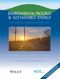Environmental Progress & Sustainable Energy (EP) cover image