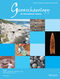 Geoarchaeology (GEA) cover image