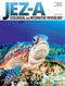 Journal of Experimental Zoology Part A: Ecological and Integrative Physiology (JEZ) cover image