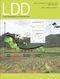Land Degradation & Development (LDR) cover image