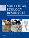 Molecular Ecology Resources (MEN) cover image