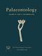 Palaeontology (PALA) cover image
