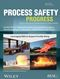 Process Safety Progress (PRS) cover image