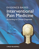 Evidence-based Interventional Pain Practice: According to Clinical Diagnoses (0470671300) cover image