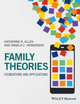Family Theories: Foundations and Applications (0470673400) cover image
