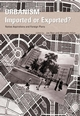 Urbanism: �Imported or Exported? (0470851600) cover image