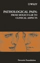 Pathological Pain: From Molecular to Clinical Aspects, No. 261 (0470869100) cover image