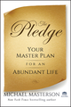 The Pledge: Your Master Plan for an Abundant Life (0470922400) cover image