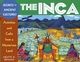 Secrets of Ancient Cultures: The Inca: Activities and Crafts from a Mysterious Land (0471219800) cover image