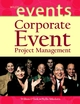 Corporate Event Project Management (0471402400) cover image