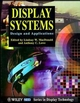 Display Systems: Design and Applications (0471958700) cover image