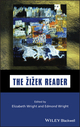 The Žižek Reader (0631212000) cover image