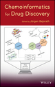 Chemoinformatics for Drug Discovery (1118139100) cover image