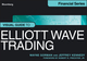 Visual Guide to Elliott Wave Trading (1118445600) cover image