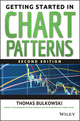 Getting Started in Chart Patterns, 2nd Edition (1118859200) cover image