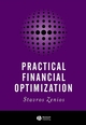 Practical Financial Optimization: Decision Making for Financial Engineers (1405132000) cover image