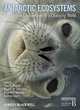 Antarctic Ecosystems: An Extreme Environment in a Changing World (1405198400) cover image