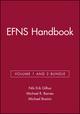 EFNS Handbook Volumes 1 and 2, Bundle