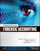 Essentials of Forensic Accounting (1941651100) cover image