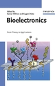 Bioelectronics: From Theory to Applications (3527306900) cover image