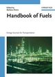 Handbook of Fuels (3527307400) cover image