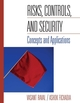 Risks, Controls, and Security: Concepts and Applications, 1st Edition (EHEP000500) cover image