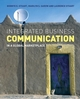 Integrated Business Communication: In a Global Marketplace (EHEP000900) cover image