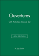 Ouvertures, 4e with Activities Manual Set
