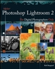 Adobe Photoshop Lightroom 2 for Digital Photographers Only (0470431601) cover image