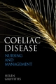 Coeliac Disease: Nursing Care and Management (0470512601) cover image