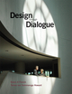 Design through Dialogue: A Guide for Architects and Clients (0470721901) cover image