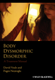 Body Dysmorphic Disorder: A Treatment Manual (0470851201) cover image