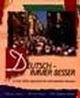 Deutsch -- Immer Besser: A Four Skills Approach for Intermediate German (0471105201) cover image