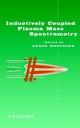 Inductively Coupled Plasma Mass Spectrometry  (0471186201) cover image