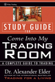 Study Guide for Come Into My Trading Room: A Complete Guide to Trading (0471225401) cover image