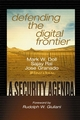 Defending the Digital Frontier: A Security Agenda  (0471466301) cover image