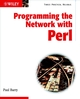 Programming the Network with Perl  (0471486701) cover image
