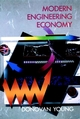 Modern Engineering Economy (0471542601) cover image