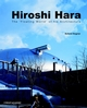 Hiroshi Hara: The 'Floating World' of his Architecture (0471877301) cover image