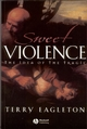 Sweet Violence: The Idea of the Tragic (0631233601) cover image