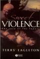 Sweet Violence: The Idea of the Tragic (0631233601) cover image