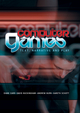 Computer Games: Text, Narrative and Play (0745634001) cover image