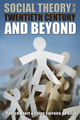 Social Theory in the Twentieth Century and Beyond (0745639801) cover image