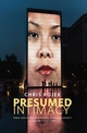 Presumed Intimacy: Parasocial Interaction in Media, Society and Celebrity Culture (0745671101) cover image