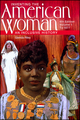 Inventing the American Woman: An Inclusive History, 4th Edition, Volume 1: To 1877 (0882952501) cover image